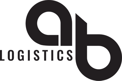 A2B Logistics - Covered car transport company